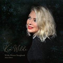 Wilde Winter Songbook - 1