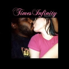 Times Infinity - 1