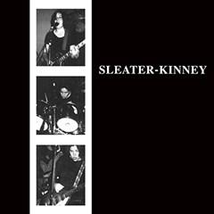 Sleater-Kinney - 1
