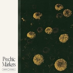 Psychic Markers - 1