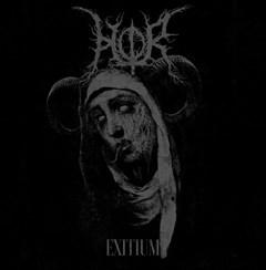 Exitium - 1