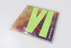 VI (hmv Exclusive) - 1
