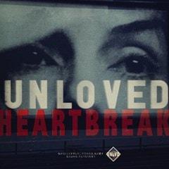Heartbreak - 1
