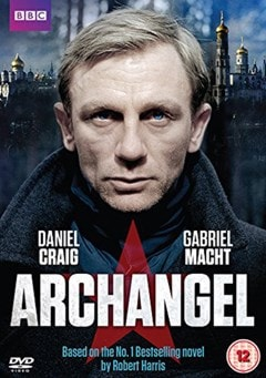 Archangel - 1