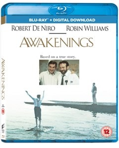 Awakenings (hmv Exclusive) - 2