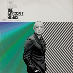 The Impossible Silence - 1
