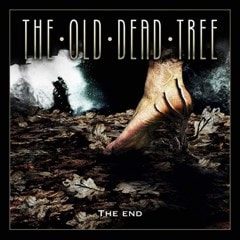The End - 1