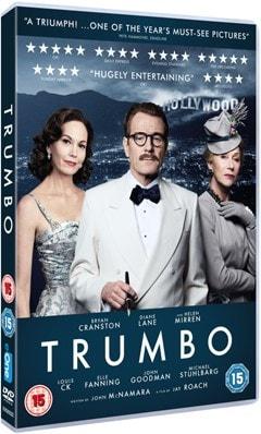 Trumbo - 2