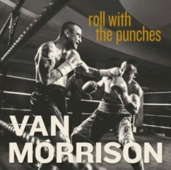 Roll With the Punches - 1