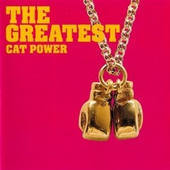 The Greatest - 1