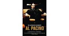Al Pacino: The Authorised Biography - 1