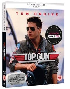 Top Gun (hmv Exclusive) - The Premium Collection - 3