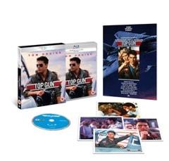 Top Gun (hmv Exclusive) - The Premium Collection - 1
