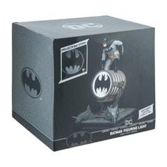 Batman: DC Figurine Light (online only) - 4