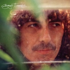 George Harrison - 1