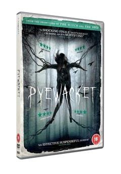 Pyewacket - 2