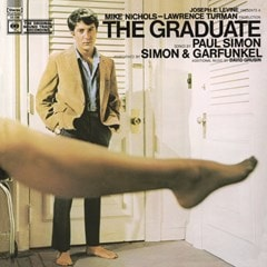 The Graduate - 1