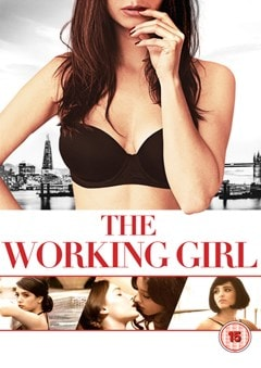 The Working Girl - 1