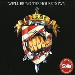 We'll Bring the House Down - 1