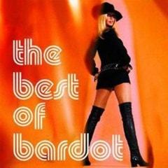 The Best of Bardot - 1