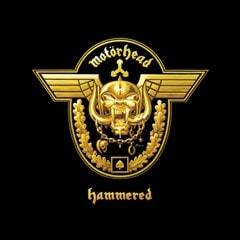 Hammered - 1