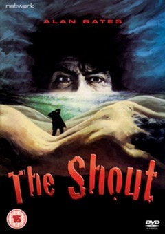 The Shout - 1