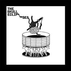 The Skull Eclipses - 1