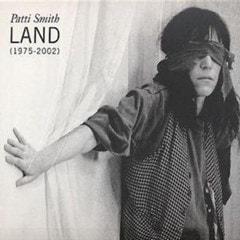 Land: (1975-2002) - 1