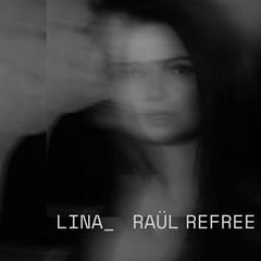 Lina_ Raul Refree - 1