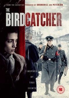 The Birdcatcher - 1