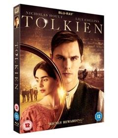 Tolkien - 2