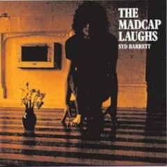 The Madcap Laughs - 1