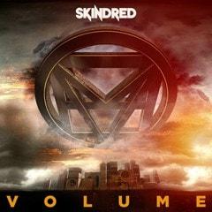 Volume - 1