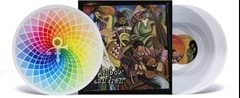 The Rainbow Children - 1