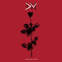 "Violator: The 12"" Singles - 1"