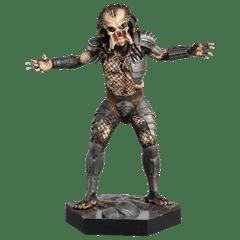 Predator: Unmasked Hero Collector Figurine - 1