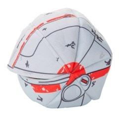 Star Wars: The Child (Grogu Baby Yoda) Hideaway Hover-Pram Plush - 10