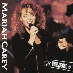 MTV Unplugged - 1