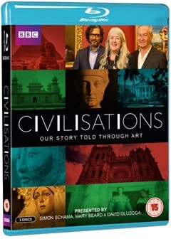Civilisations - 2