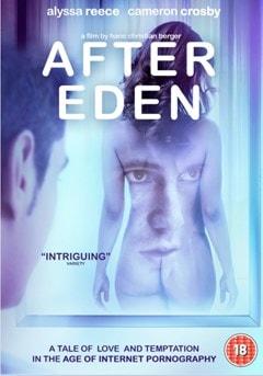 After Eden - 1