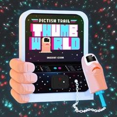 Thumb World - 1