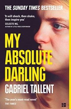 My Absolute Darling - 1