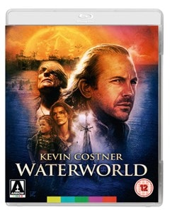 Waterworld - 1