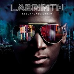 Electronic Earth - 1