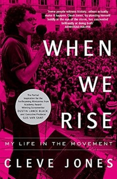 When We Rise: My Life in the Movement - 1
