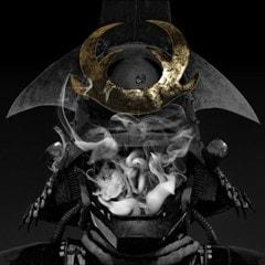 Love Death Immortality - 1