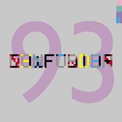 Confusion - 1