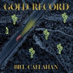 Gold Record - 1