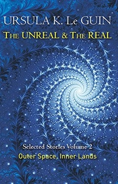 The Unreal & The Real: Volume 2 - 1