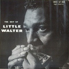 The Best of Little Walter - 1